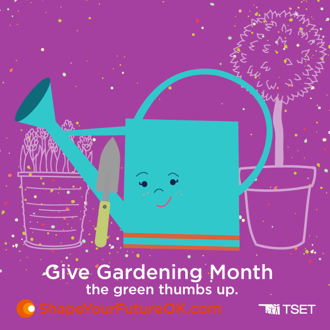16845-TSET-SYF-April-Social-Media_GardeningMonth_Facebook_F
